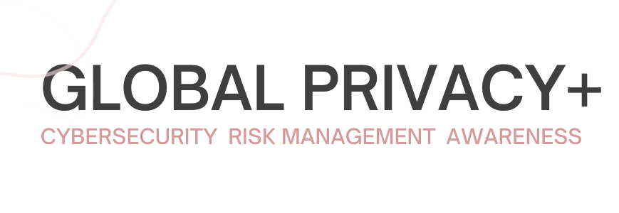Global Privacy+